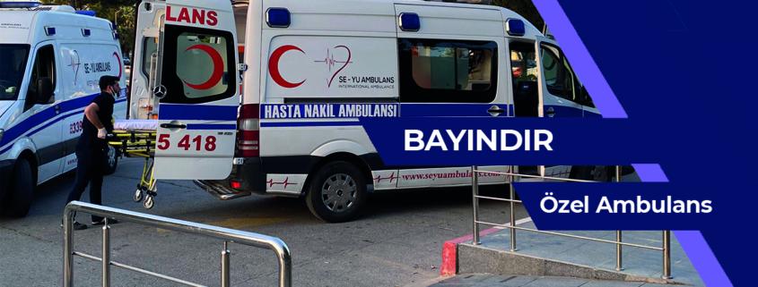 bayındır ÖZEL AMBULANS, ÖZEL AMBULANS bayındır, bayındır kiralık hasta nakil ambulansı, bayındır kiralık ÖZEL AMBULANS, bayındır özel hasta nakil aracı, ÖZEL AMBULANS kiralık bayındır, şehirler arası hasta nakil ambulansı bayındır, şehirler arası hasta nakil ambulansı bayındır